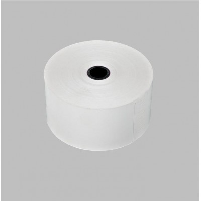ECO / JET / GEM / computeIT™/ eVendit / AIR Receipt Roll (£24.00 per box 10s)