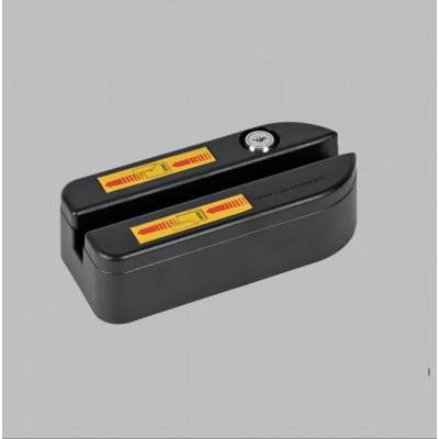 Security Case Unlocker - Locker