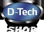 D-TECH SHOP